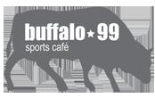 Buffalo 99 - ресторан