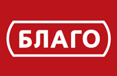 Благо