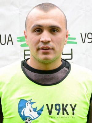 2017_Lito_Odesa