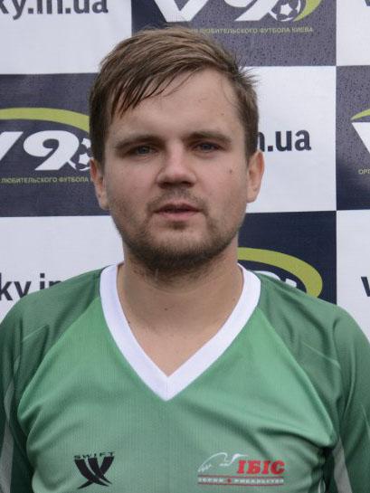 2018_Lito_Kiev_Super_liga_A
