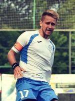 2018-19_Zima_Kiev_Premier_Liga_
