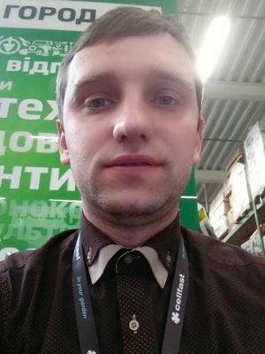 2017_Lito_Kiev_Otbor_B