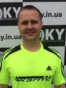 2016_leto_B