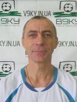 2018_Lito_Zaporizhzhya
