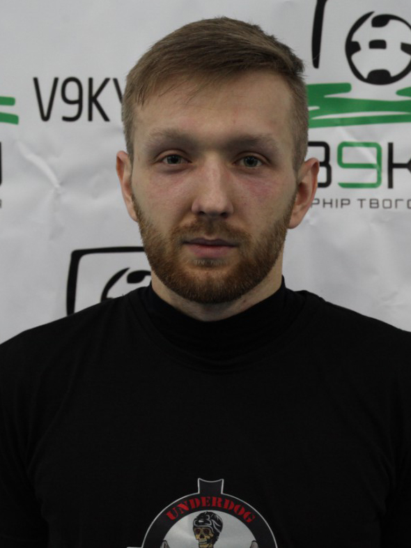 2018_zima_Kiev_Liga_C
