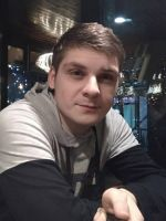 2018_Lito_Cherkassy