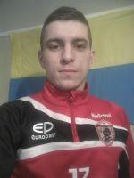 2018_zima_Kiev_Super_liga_A