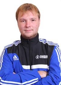 2016_leto