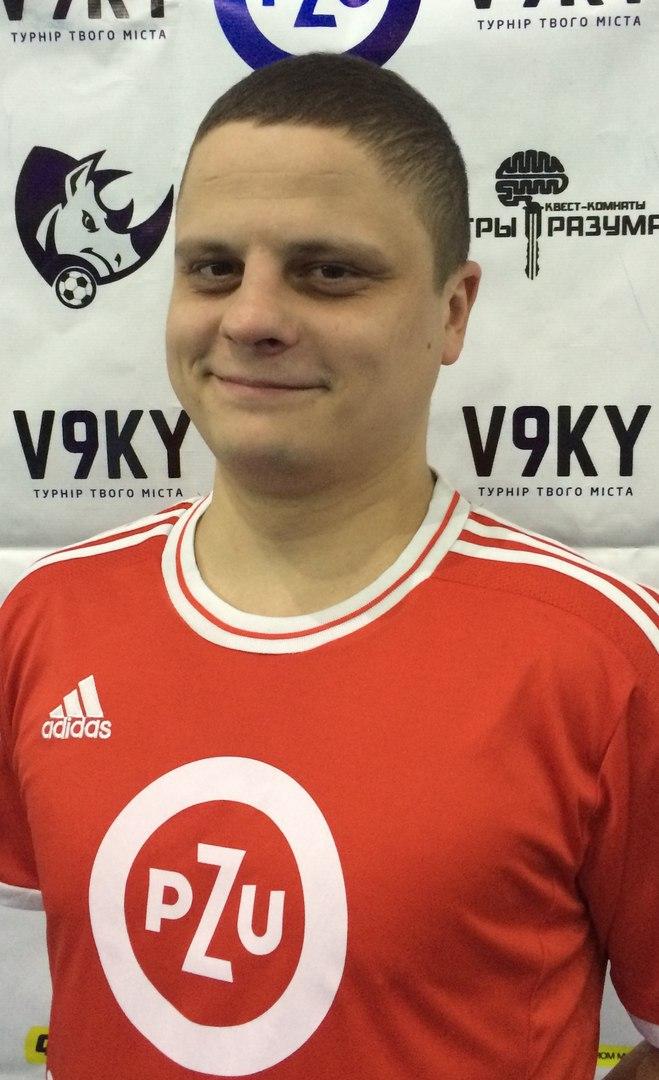 2016_leto_D