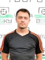 2018_Lito_Odessa_Super_liga