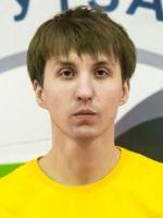2018-19_Zima_Kiev_Premier_Liga