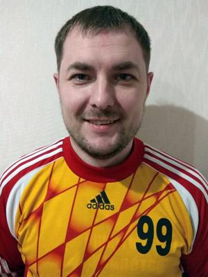 2018_Lito_Kiev_Premier_Liga