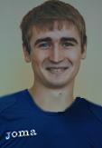 2017_Lito_kyiv_cup